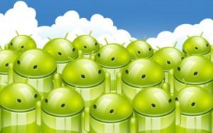 6 millones de tabletas