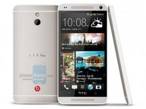 650_1000_HTC-M4-filtracion