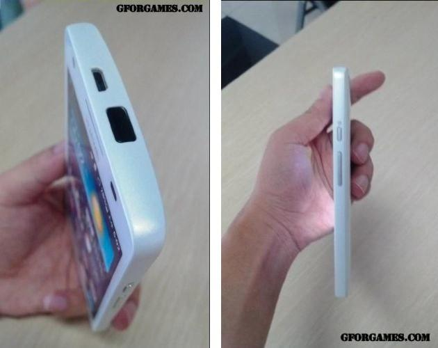 650_1000_Huawei-Honor-3-2