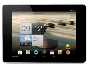 650_1000_acer-iconia-a1-tablet-1