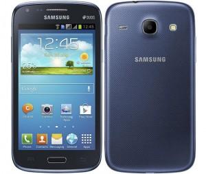 650_1000_samsung-galaxy-core-3