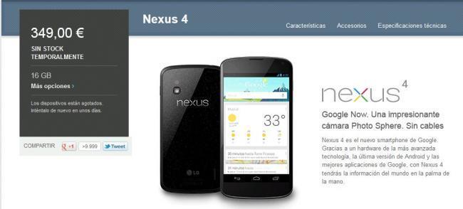 stock-del-Nexus-4