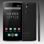 Actualizar Android 6.0 en el OnePlus One