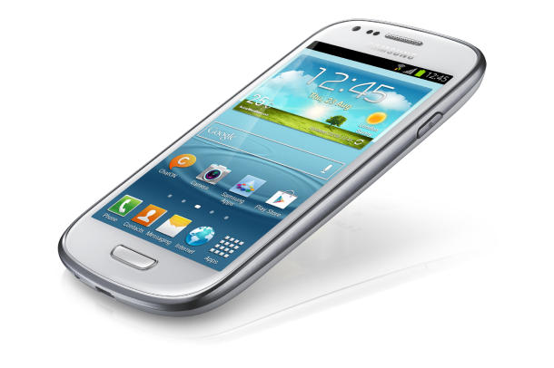 Actualizar Samsung Galaxy S3 Mini a Android 4.4 KitKat