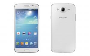 Android 5.1 en el Samsung Galaxy Mega 5.8