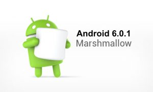 Android 6.0.1 en tu Nexus
