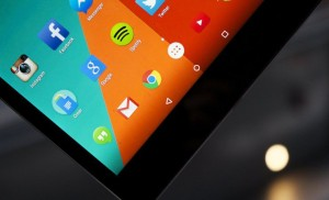 Curiosidades de Android 5.1 Lollipop