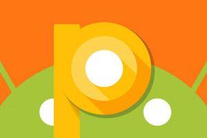 Instala la beta pública de Android P ahora mismo