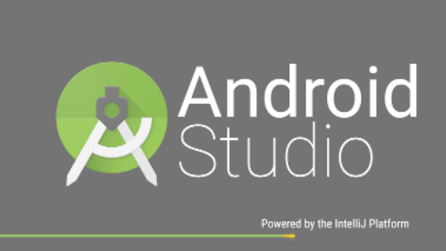 Android Studio 1.0 para Windows