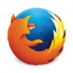 Firefox 34