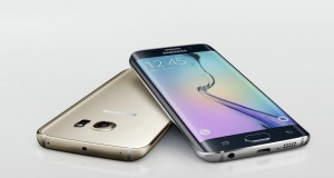 GalaxyS6-Edge-Android 5.1.1