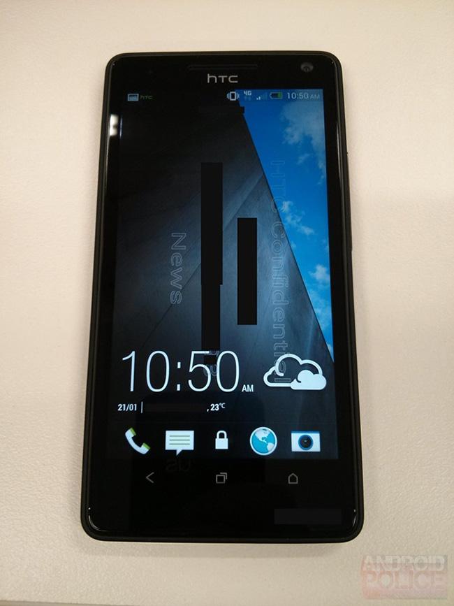 HTC M7 pic1 (1)