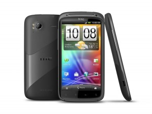 Android 6.0 en el HTC Sensation