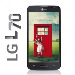 Actualizar Android LG L70
