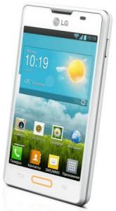 LG-Optimus-L4-II-248x450