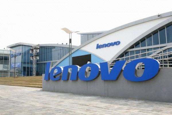 Lenovo publica la lista de teléfonos que se actualizarán a Android 5.0 Lollipop