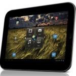 Android 4.1.1 en la Lenovo Ideapad K1