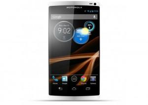 Render-Motorola-X-Phone