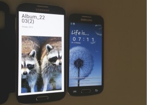 Samsung-Galaxy-S-4-Mini