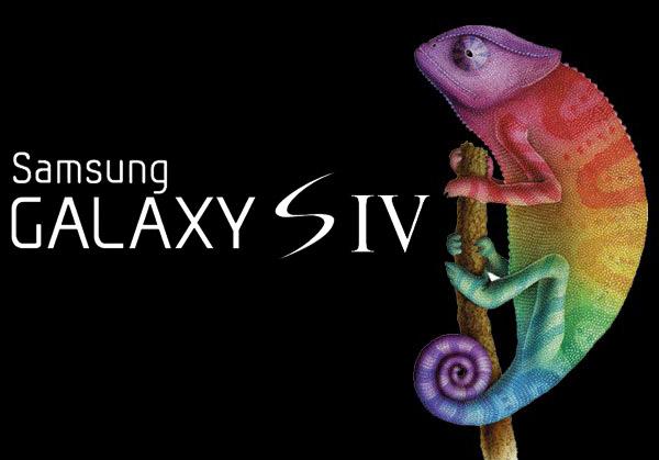 Samsung-Galaxy-S4-011