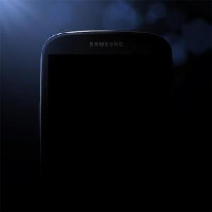 Samsung-Galaxy-S4-avance