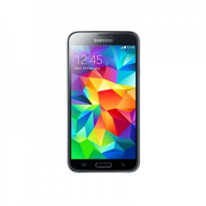 Actualizar Android 5.0 en el Samsung Galaxy S5