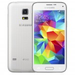 Actualizar Android Samsung Galaxy S5 Mini