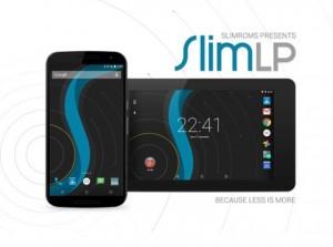 Actualizar Android 5.1 Lollipop en el Huawei Y300