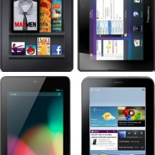 Tablets-android-de-7-pulgadas