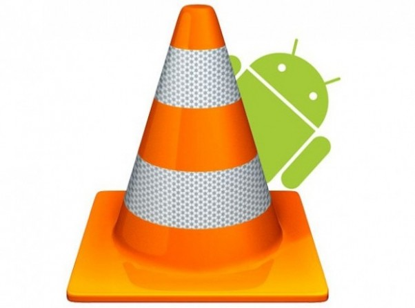 Nueva version de VLC Media Player Beta disponible para Android
