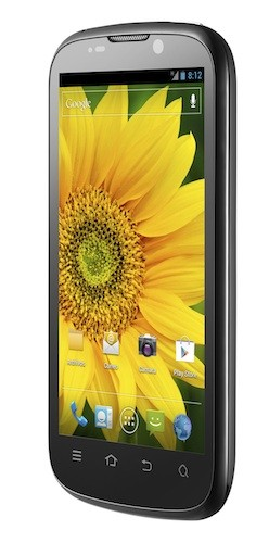 actualizar android zte grand x