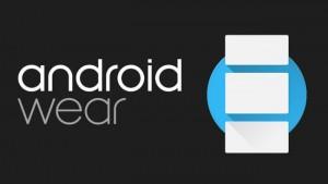 actualizar Android Wear en cualquier smartwatch