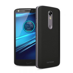 actualizar-android-moto-droid-turbo2