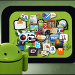 alternativas al Android Market