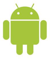 android está que arde