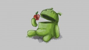 sistema-operativo-android