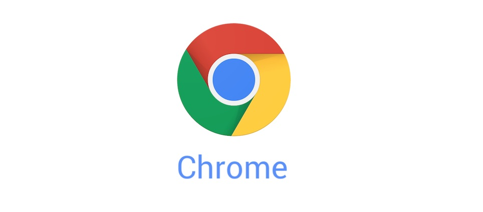 Actualiza Android con Google Chrome 39
