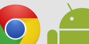 Chrome para Android se actualiza