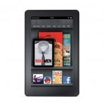 cyanogen para amazon kindle fire