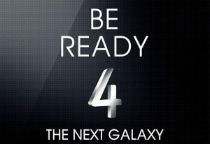galaxys4-unpacked