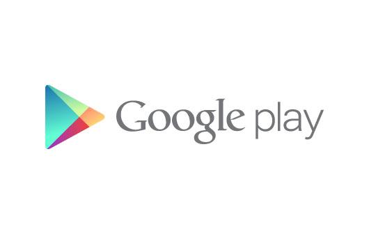Google Play se actualiza nuevamente