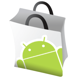 android-compras