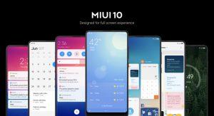 Actualizar Android P en tu Xiaomi Redmi Note 3