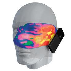 radiación teléfono