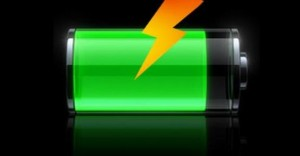 Resetear la Batería -http://actualizarandroid.com/wp-content/uploads/reset-Android-battery-300x156.jpg