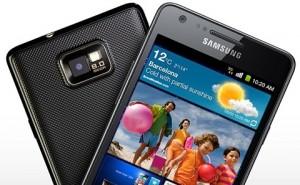 Android 6.0 en el Samsung Galaxy S2
