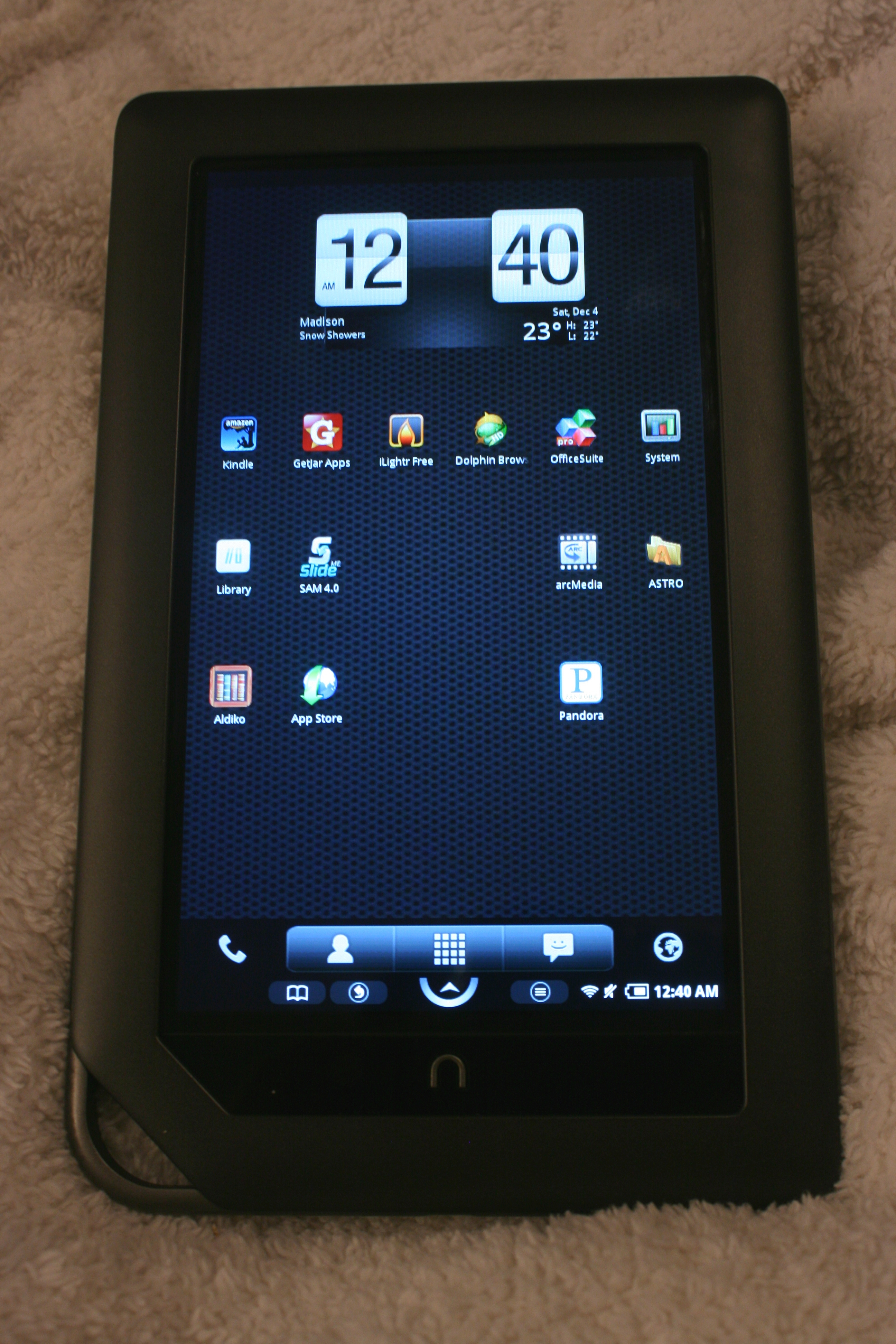 """Home » Search results for """"Actualizar Android Tablet Aoc"""""""
