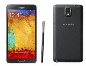 samsung-galaxy-note-3 actualizar Android