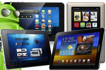 tablets-android-de-10-pulgadas