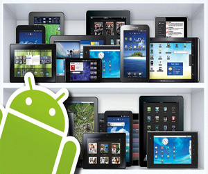 tablets_android